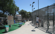 east-beach-batting-cages-thumbnail