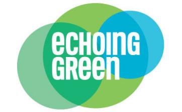Echoing Green Thumbnail