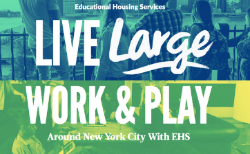 Educational Housing Services Thumbnail