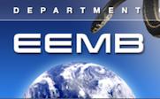 EEMB thumbnail