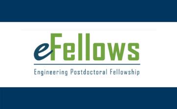eFellows Postdoc Fellowship Thumbnail
