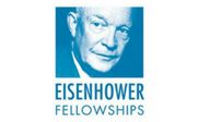 Eisenhower Thumbnail