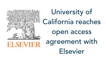 Elsevier Thumbnail