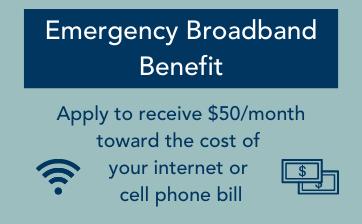 Emergency Broadband thumbnail