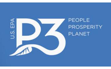 EPA P3 Thumbnail
