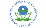 EPA Thumbnail