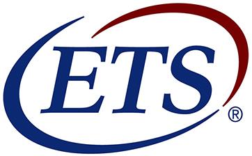 ETS thumbnail