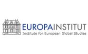 Europa Institute