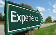 experience-sign-thumbnail