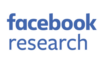 facebook research thumbnail