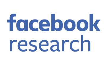 facebook research thumbnail
