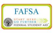 FAFSA Thumbnail