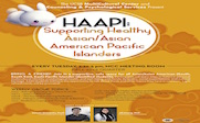fall 2016 haapi flyer