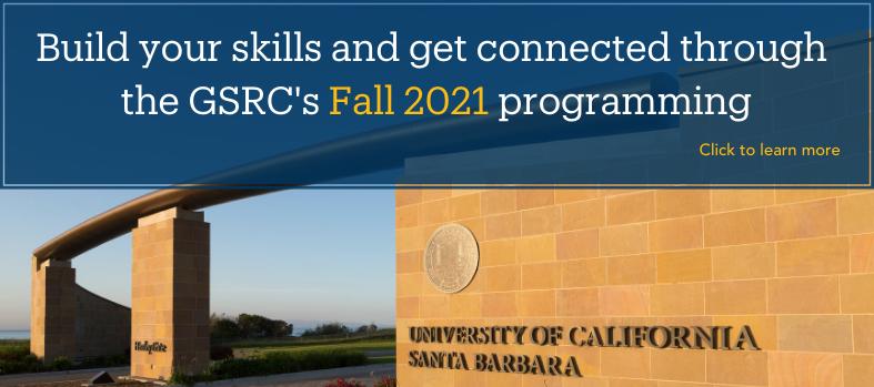 Fall 2021 Programming slider (2)