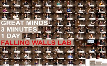 FallingWalls_lab_2016