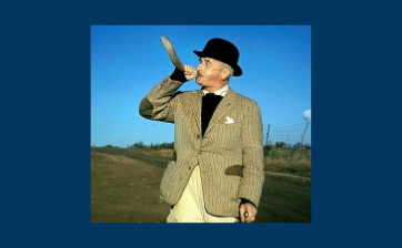 faulkner-thumbnail
