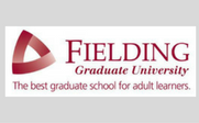 Fielding Graduate University Thumbnail