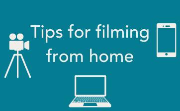 filming tips thumbnail