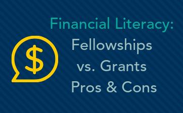 Financial Literacy, fellowships (1)
