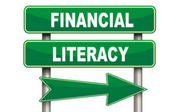 financial Literacy Thumbnail