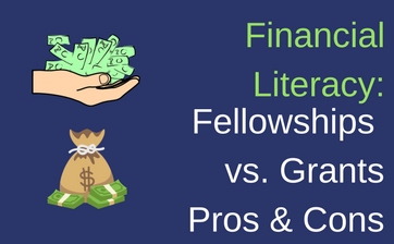 financial-literacy_fellowships-vs-grants-thumbnails