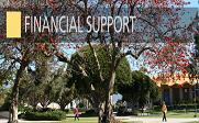 financialsupport_181x112