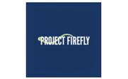 Firefly Thumb