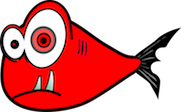 fish small