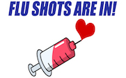 Flu shots-updated small