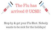 flu-thumbnail