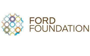 Ford Fellowship thumbnail (1)
