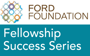Ford Fellowship thumbnail