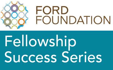 Ford Fellowship thumbnail