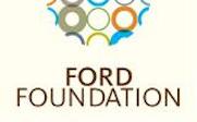 ford-foundation-thumbnail
