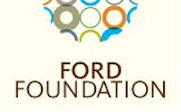 ford-foundation-thumbnail