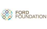 FordFoundation Thumbnal