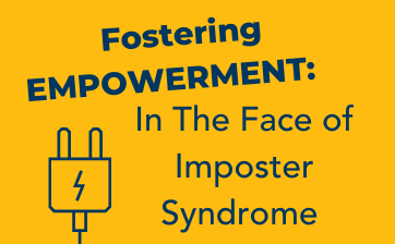 Fostering Empowerment Article
