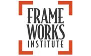 FrameWorks Thumbnail