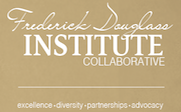 frederick-douglas-institute-thumbnail