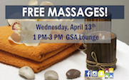free-massages-flyer-thumbnail