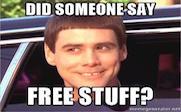 free-stuff-meme-thumbnail
