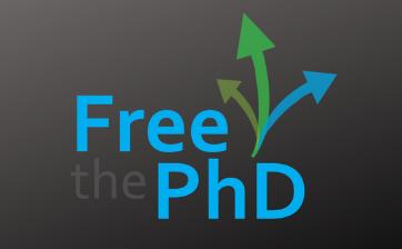 Free the PhD Thumbnail