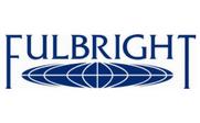 Fulbright Thumbnail