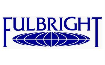 fulbright-thumbnail
