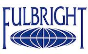 fulbright_logo_thumbnail