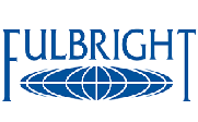 fulbright_thumb181x112