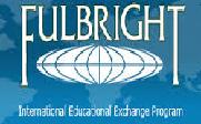 fulbright_thumb_181x112