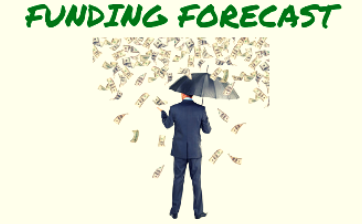 Funding Forecast thumbnail