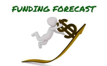 Funding Forecast Upswing Thumbnail