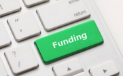 Funding Thumbnail